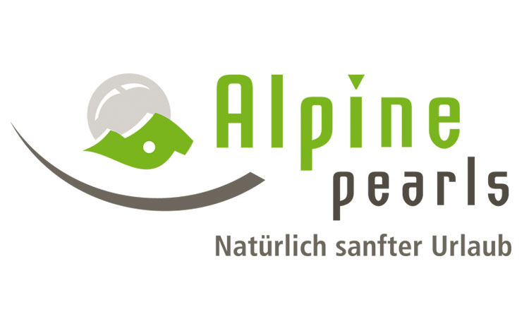 Alpine Pearls