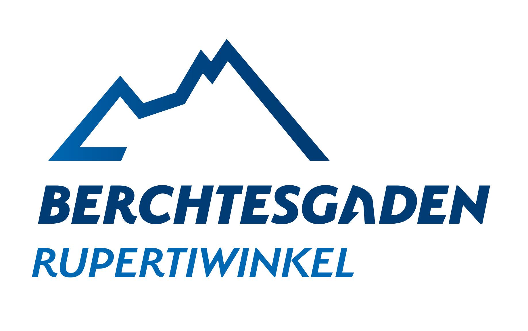 Logo Berchtesgaden Rupertiwinkel Rgb