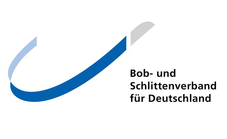 Logo BSD