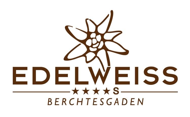 Logo Edelweiß aktuell Adventskalender