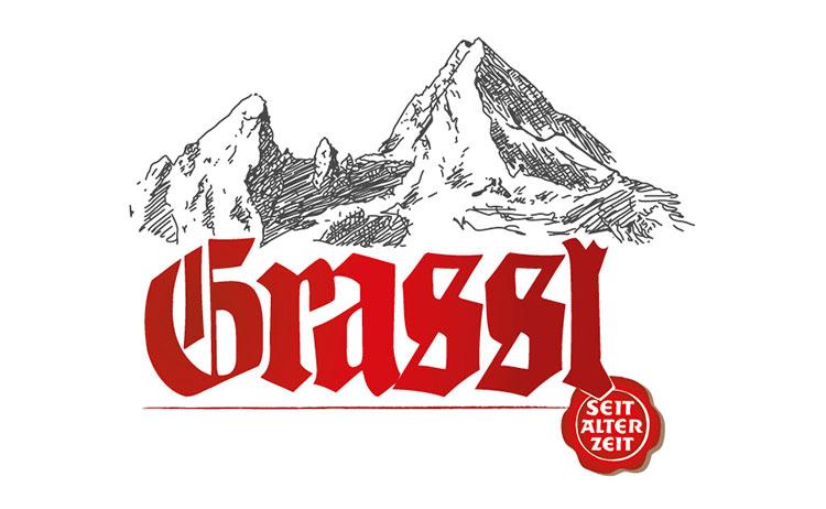 Grassl Logo Adventskalender
