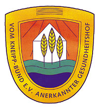 Logo kneipepenhöfe
