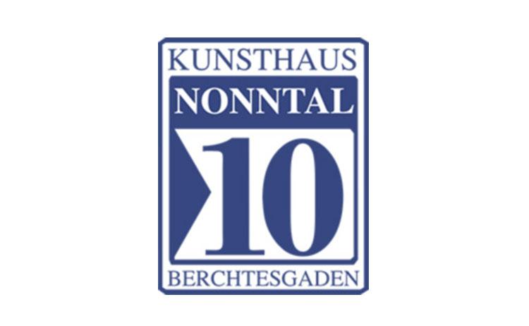 Logo Nonntal 10
