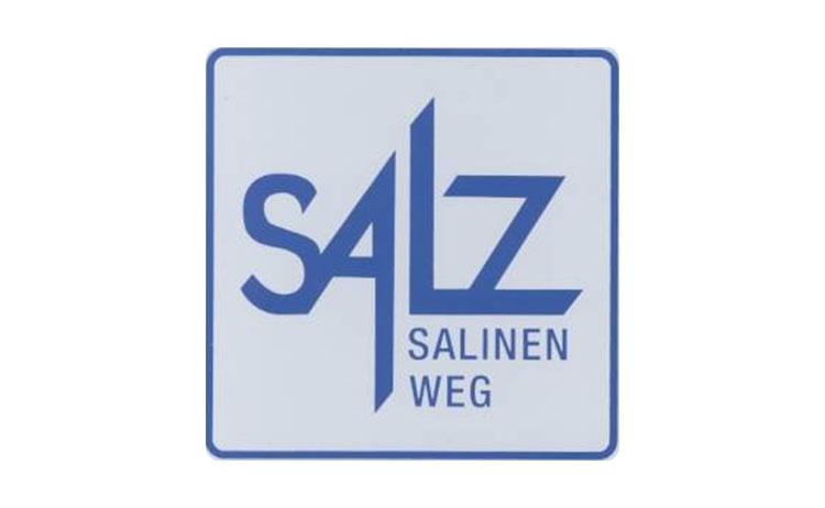 Salinenweg