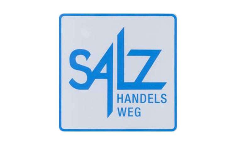 Salzhandelsweg