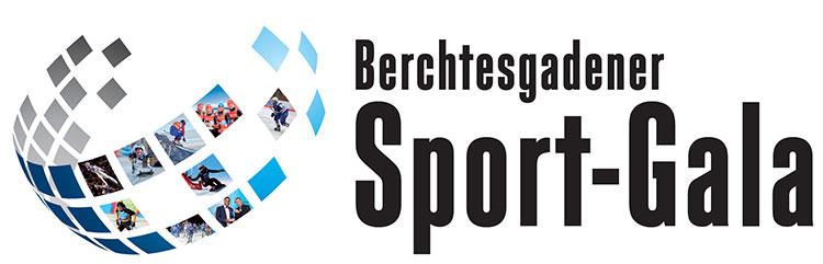 Logo Sport-Gala