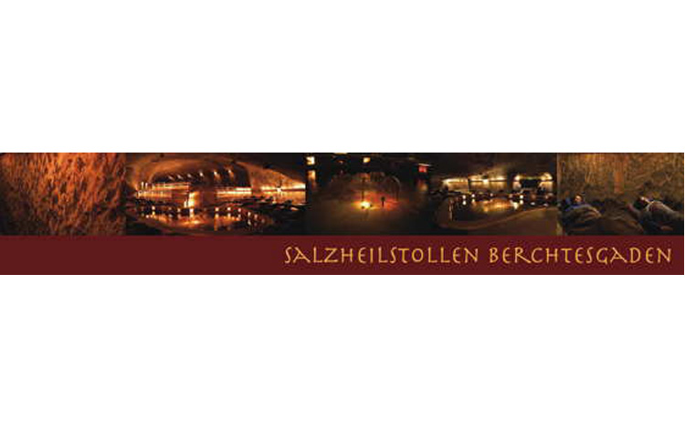 Logo Salzheilstollen