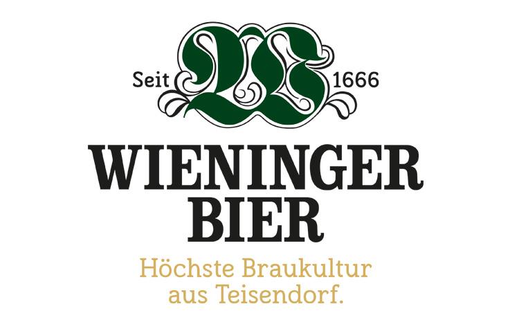 Wieninger Logo