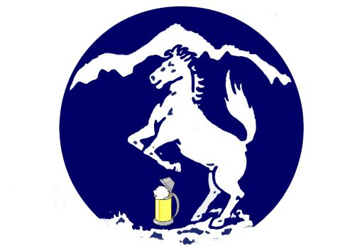 Logo Weissbräu Freilassing