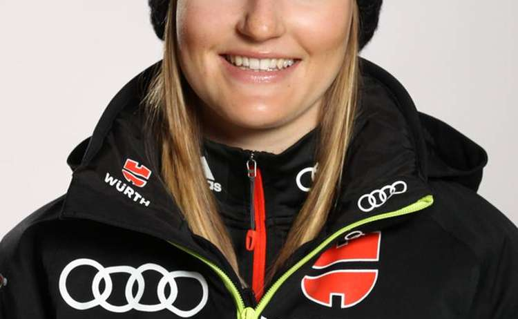 Margarethe Aschauer 1