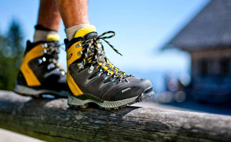 Kletterausrüstung Packliste : Packliste für eure hüttentour