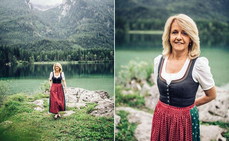 Monika Schnoell Web