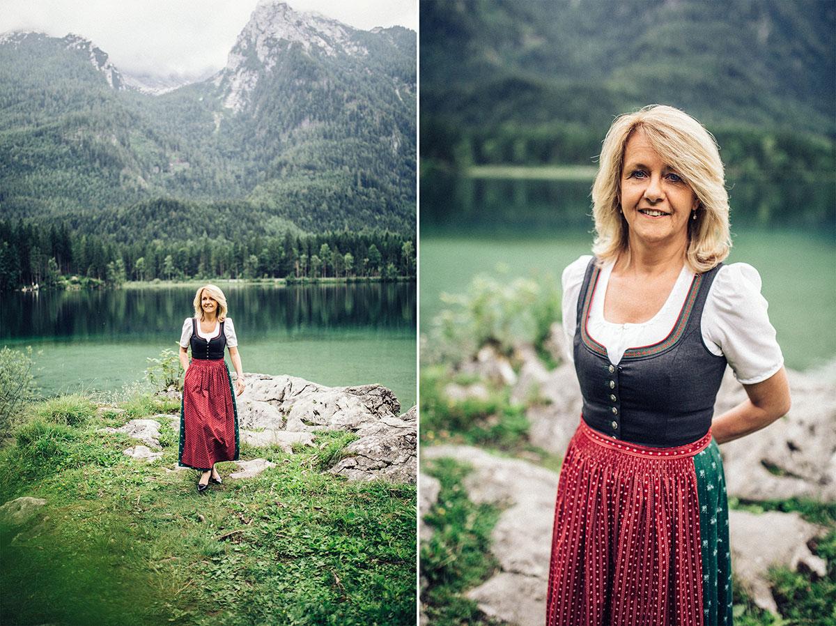 Monika Schnöll