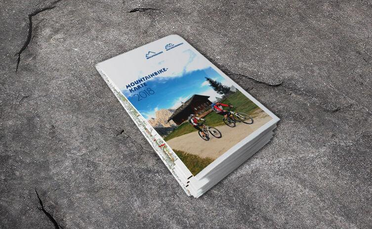 Mountainbike 1