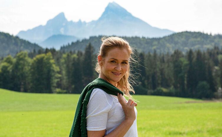 Neue Lena Lorenz