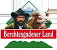 Partnerlogo Bergbauernmilch