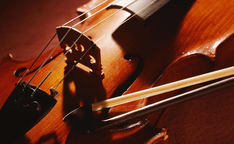 Philharmonie 2