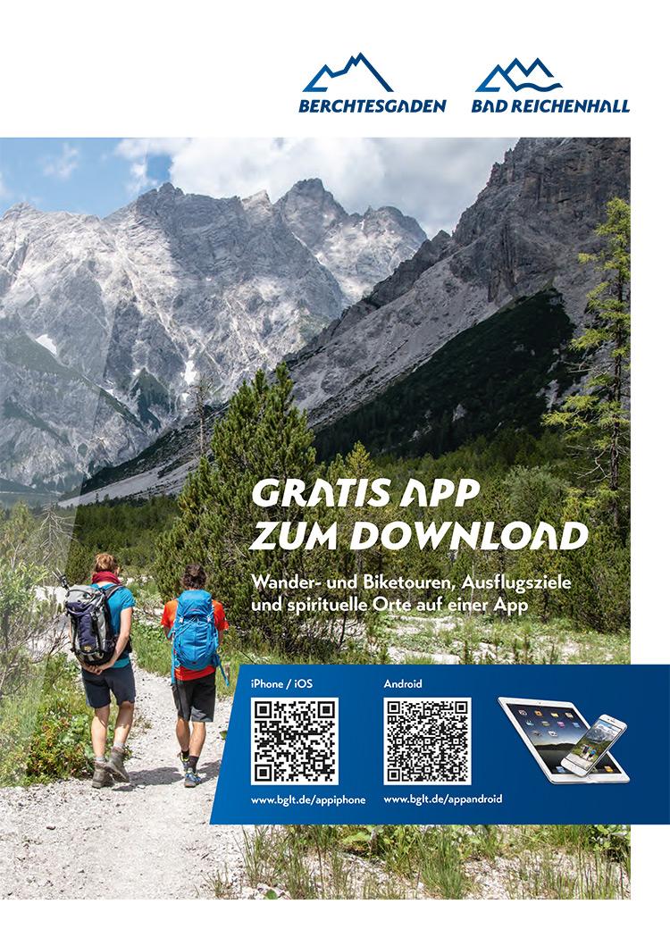 Plakat App