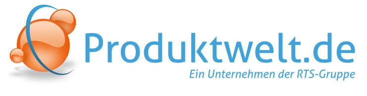 Produktwelt Logo