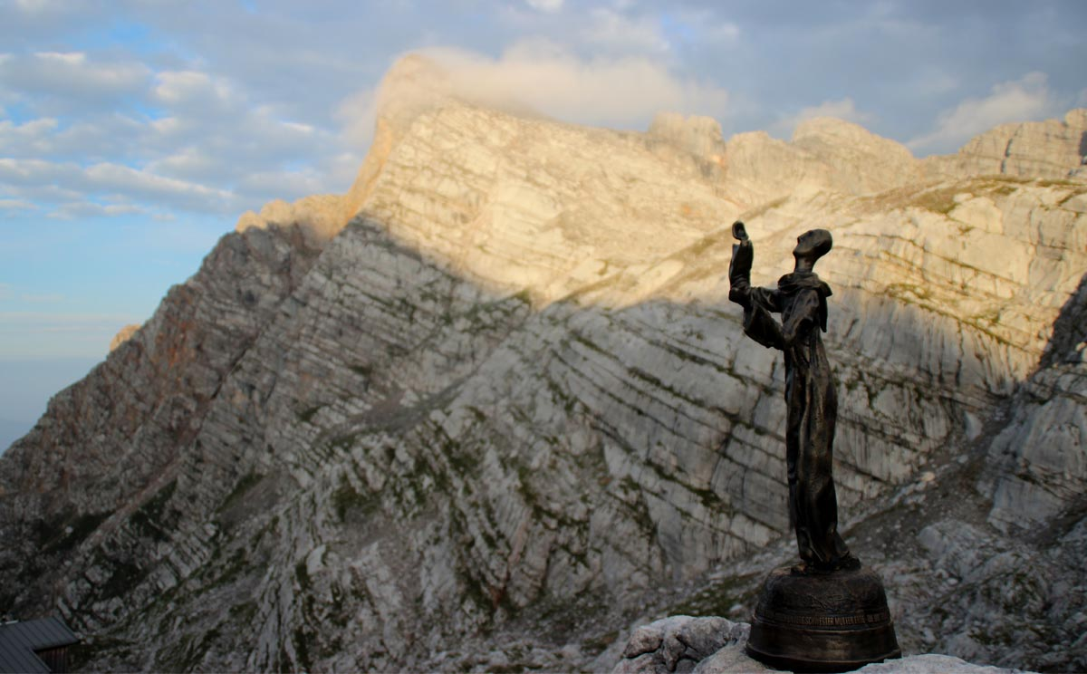 Riemannhaus 7
