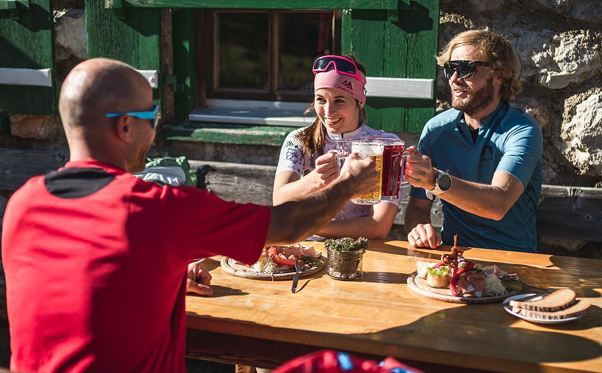 Schneibsteinhaus 3