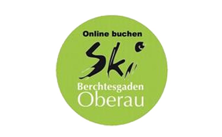 Skischule Berchtesgaden Oberau online Buchen