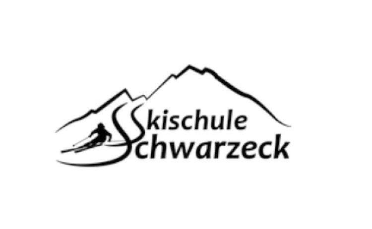 Skischule Schwarzeck Logo