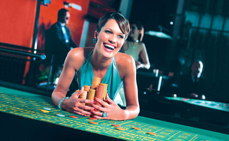 casino berchtesgaden