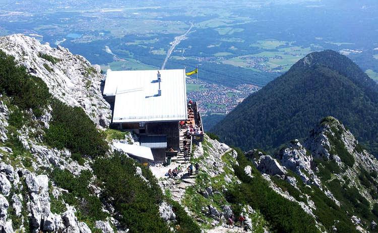Staufenhaus Thomas Jennrich