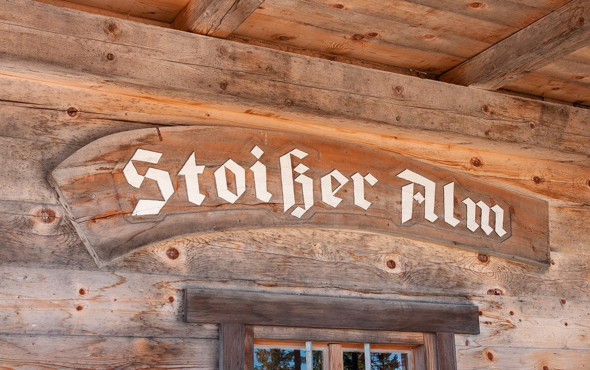 Stoisser Alm 6