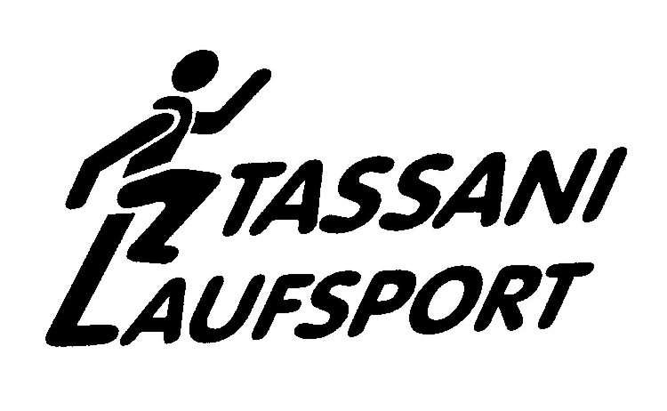 Tassani Laufsport 1