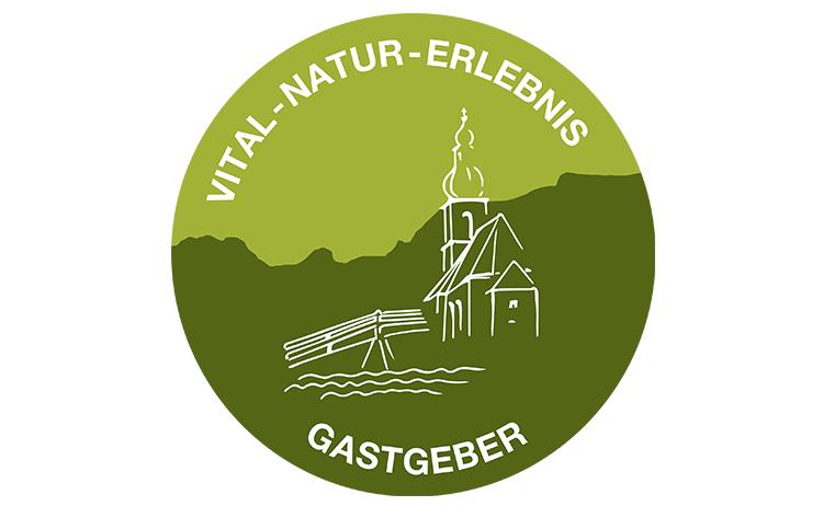 Vital Natur Erlebnis Gastgeber Bergsteigerdorf Ramsau