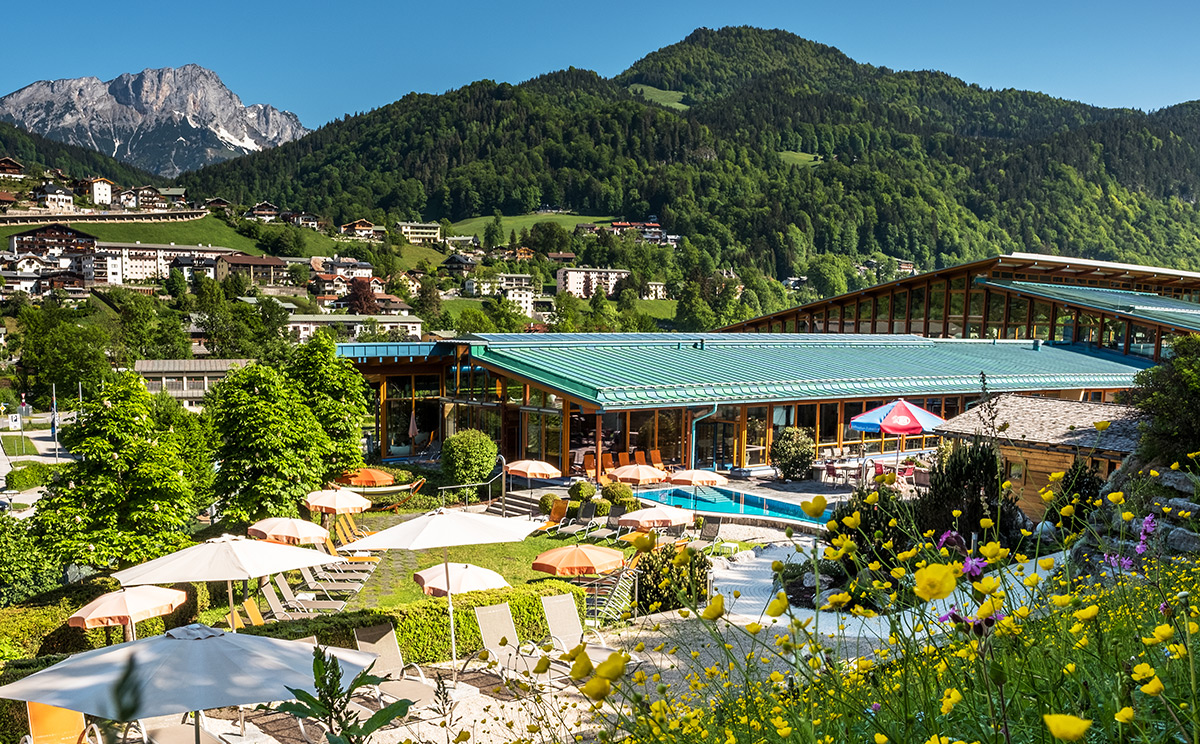 Watzmann Therme 7