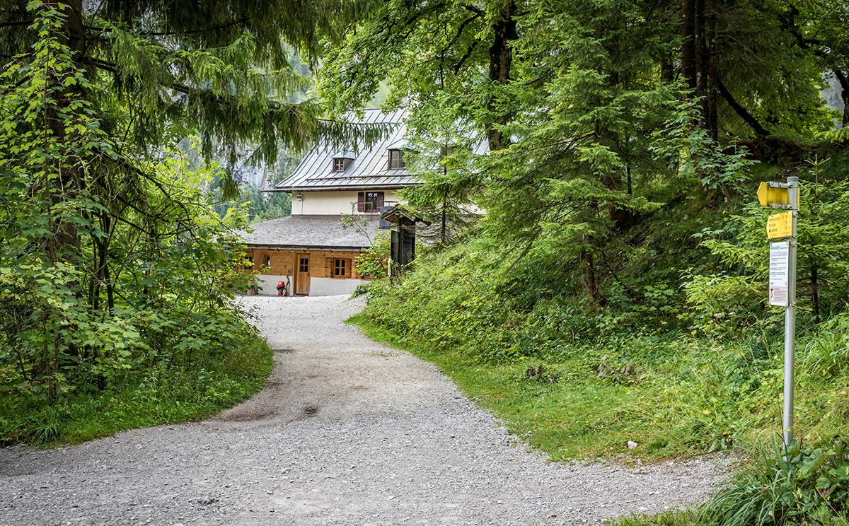 Wimbachschloss 4
