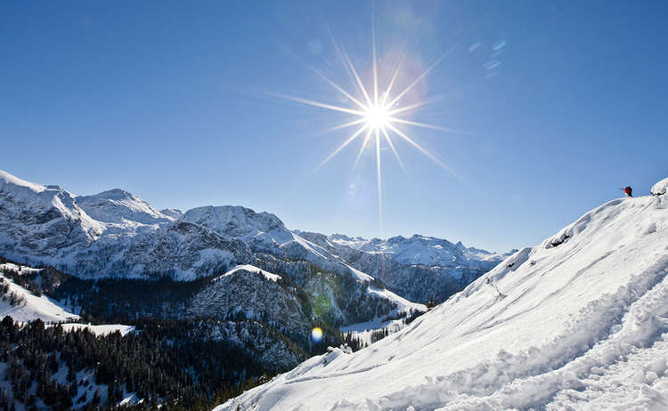 Winter Outdoor Tage2015 1